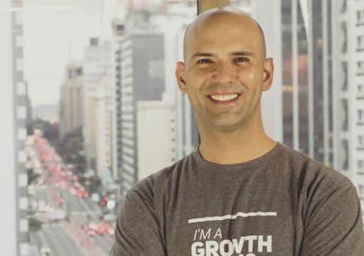SXSW 2021: apesar de avanço, startups brasileiras ainda têm muito espaço