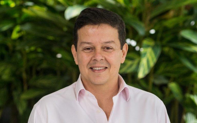 Nova holding quer investir até R$ 120 milhões em startups de impacto