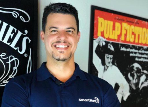Inovação e simplicidade: como a SmartHint despertou a atenção do Magazine Luiza