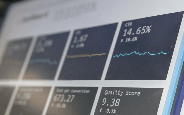 O valor dos dados para os mercados de Adtech e Martech