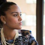 Seis ações para aumentar a diversidade racial nas startups