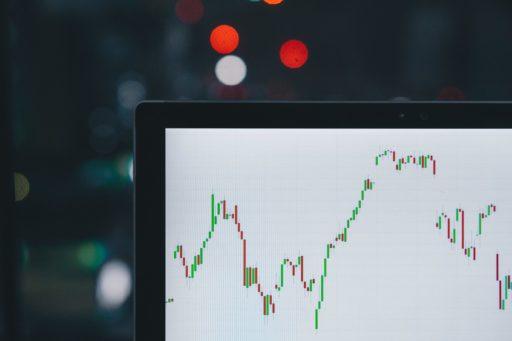 A tríade da convergência entre varejo e finanças