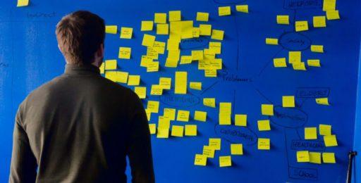 O potencial dos negócios de impacto no interior