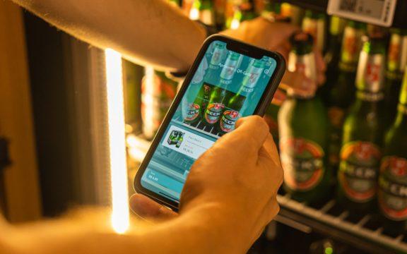 Saiba como as startups estão mudando os supermercados brasileiros