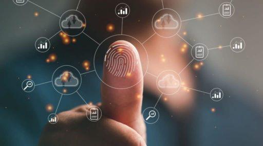 Empresas investirão até 30% da receita em transformação digital em 2021