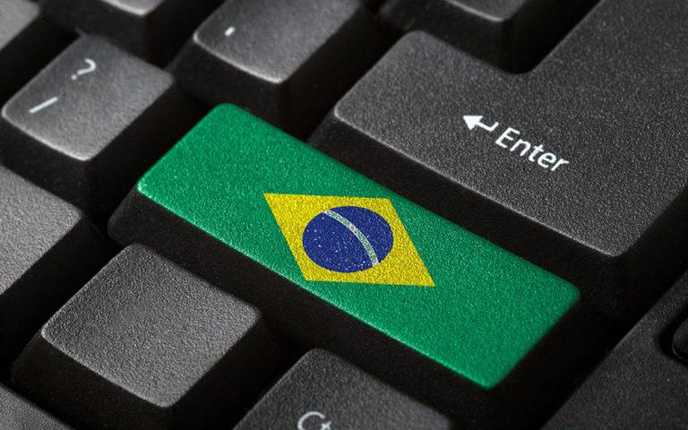 Brasil é o maior ecossistema de fintechs da América Latina e São Paulo a 4ª cidade no mundo