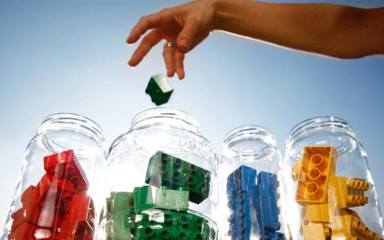 País já conta com 227 startups de gestão de resíduos