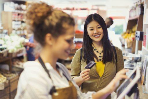 Investimentos em startups de supermercados batem recorde