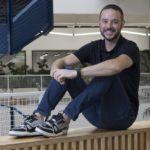 Curitiba estimula empreendedor e gera 'unicórnios'