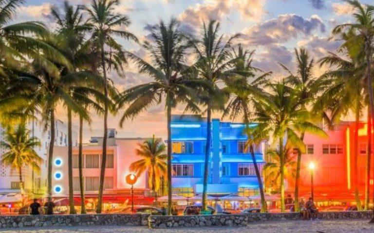 Como Miami se transformou em hub para startups latino-americanas