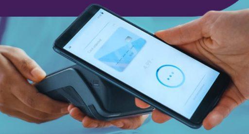 Linx adquire participação de 40% na Neomode por R$ 7 milhões