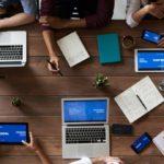 5 fundos de venture capital que você precisa conhecer