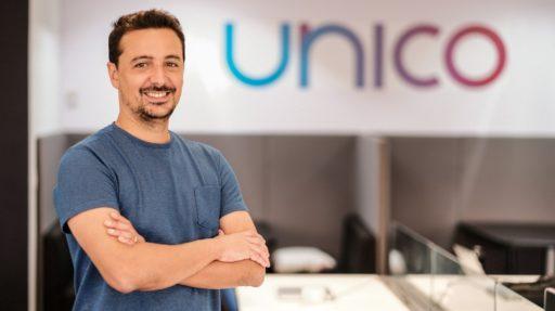 Startup de biometria se torna mais novo unicórnio brasileiro