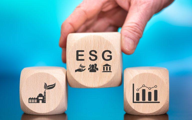 Vale a pena integrar ESG numa startup?