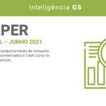 Estudo GS Paper Dia dos Pais 2021