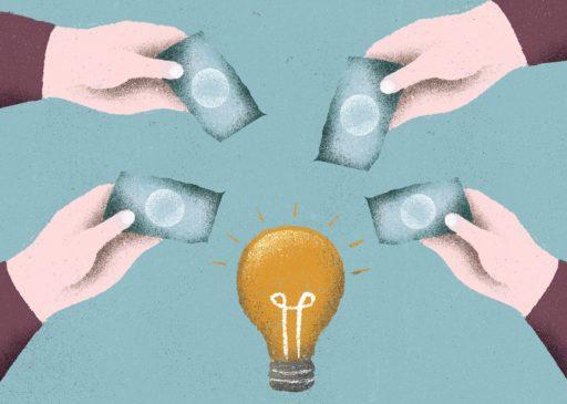 Grupos tradicionais aceleram parcerias com startups em busca de inovação