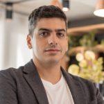Novo unicórnio: Nuvemshop capta R$ 2,6 bilhões com Tiger e Insight Partners