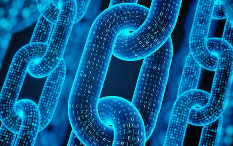 Blockchain, a tecnologia parceira do ESG