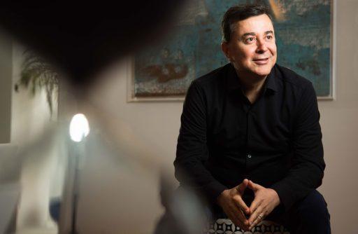 Startups de varejo estão no radar no Brasil