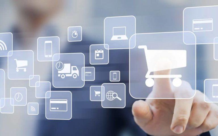 Para receber startups, Via implementa plataforma de gestão de APIs