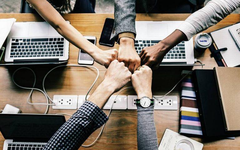 Pandemia aumenta parcerias entre varejistas e start-ups