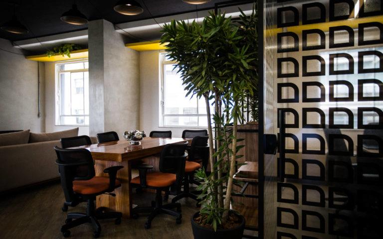 Associação comercial inaugura espaço para startups no centro de SP