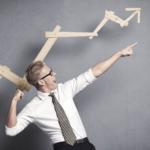 Três desafios para o crescimento de uma startup e duas soluções