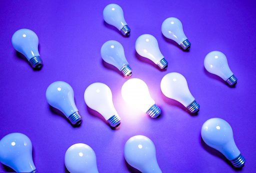 Empresas engordam fundos de inovação