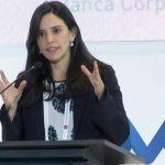 Startups latinas atraem mais investimentos